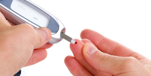 Quatre millions de diabétiques en 2030: Pour une meilleure approche multidisciplinaire de cette pathologie