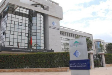 La transparence fiscale du Maroc consacrée par l'OCDE: L'administration fiscale dans les normes