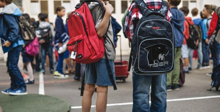 Faibles performances scolaires des MRE: Nos enfants n'ont pas les mêmes chances