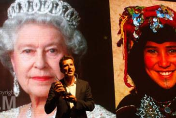 Coca-cola fête ses 130 ans avec les stars marocaines