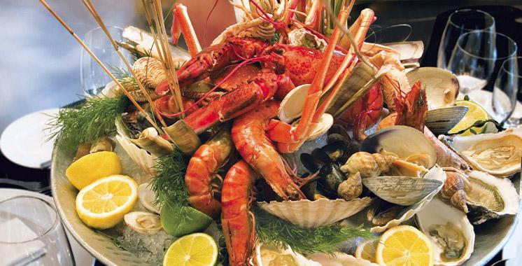 _Export-Crustaces-et-mollusques