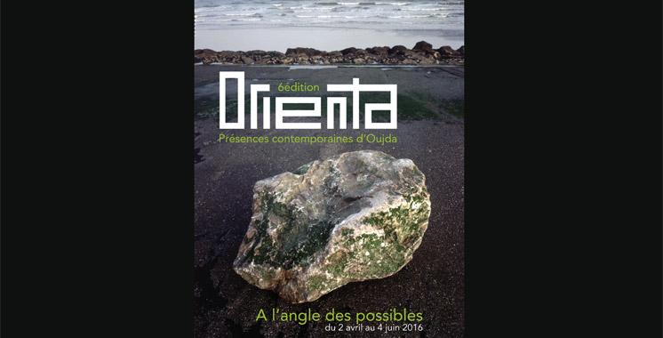 Exposition Orienta: La 6ème édition tenue d'avril à juin à Oujda
