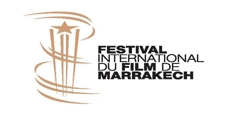 16ème Festival international du film de Marrakech : Le cinéma russe à l'honneur
