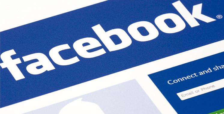Réalité virtuelle: Facebook s'y investit