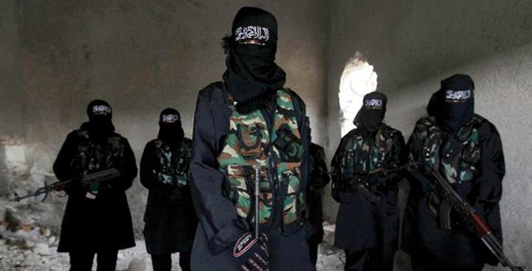 Cinq ans de prison pour un recruteur de djihadistes