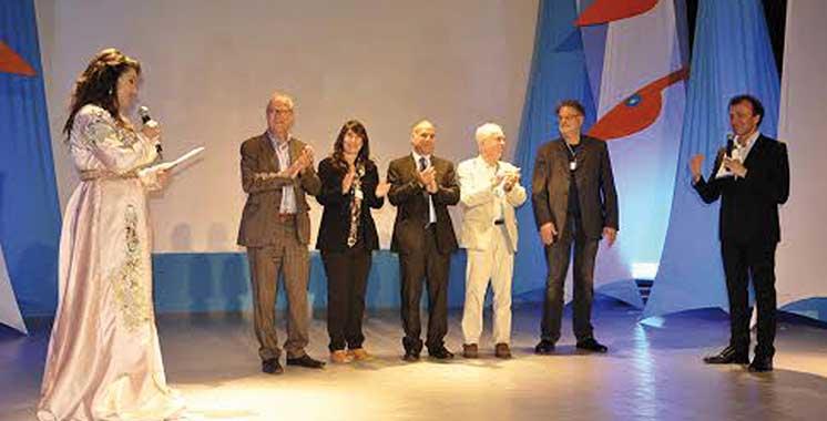Festival de Tétouan : Un film sur l'immigration ouvre le bal
