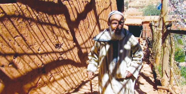 Festival national du film de Tanger: La souffrance de la famille Itekou racontée par Hakim Belabbes