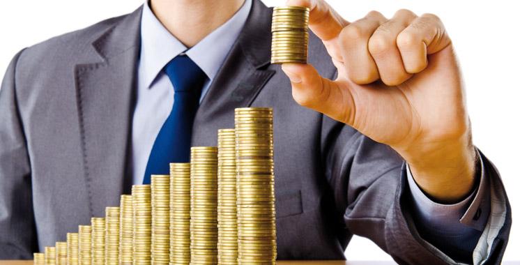 Patrimoine financier des ménages: Un capital  de 700 milliards  DH à fin 2015