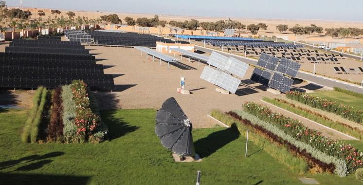 Green-Energy-Park-5
