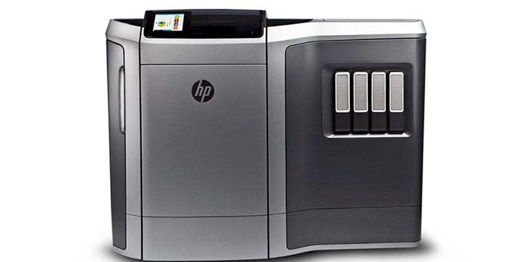 Des perspectives pointues pour HP
