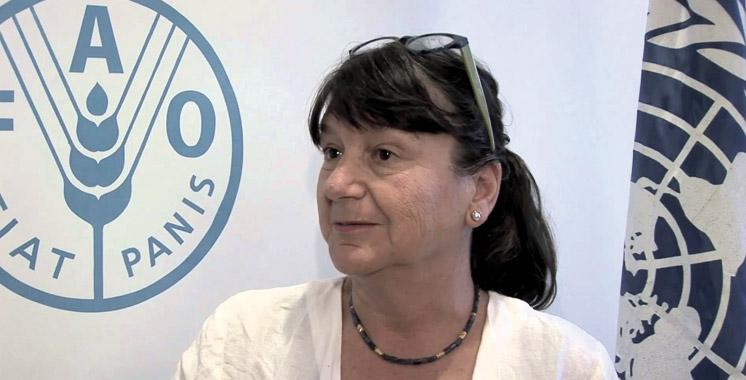 L'apport du PMV pour l'alimentation loué à Genève