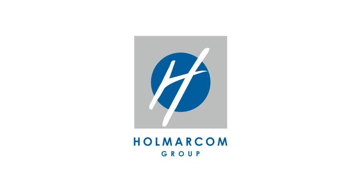 Holmarcom construira de nouveaux logements  à Dakar