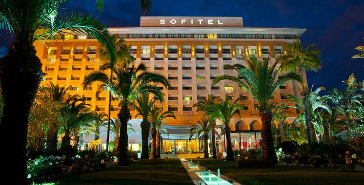 Hotel-Sofitel-Rabat-2