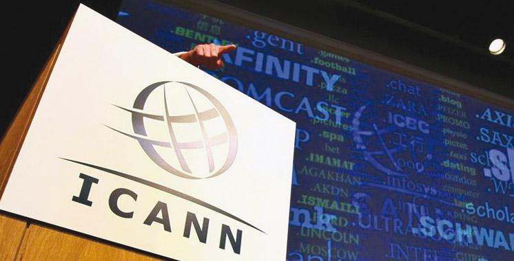 Lâcher le contrôle des adresses Internet: Les Etats-Unis s'apprêtent à dire OK