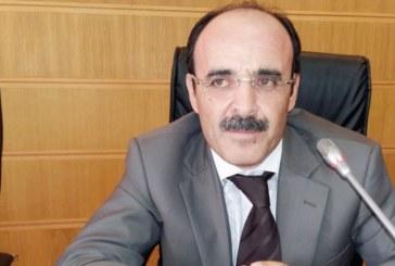 Blocage gouvernemental : Omari pointe du doigt le rôle du PJD dans l'élaboration de la Constitution