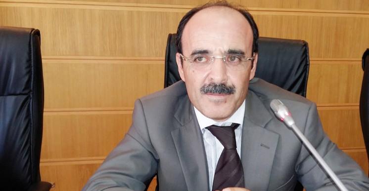 Tanger-Tétouan-Al Hoceima: Le conseil régional soutient l'enseignement supérieur