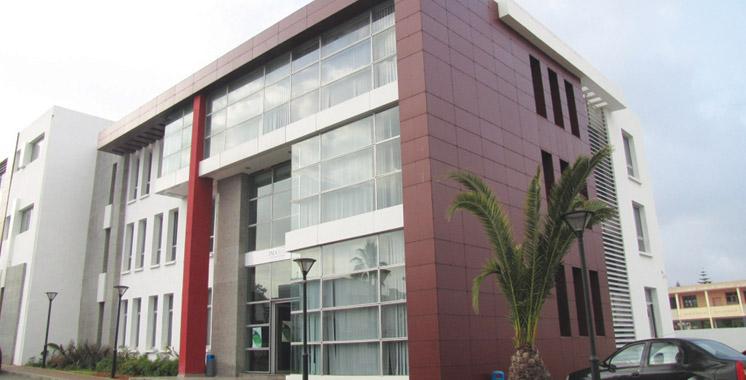 Imanor : La 3e édition du Forum Halal Maroc le 20 décembre à Casablanca