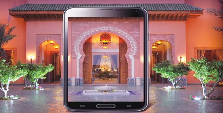 inwi célèbre la journée de la femme: Un smartphone offert et un séjour en hôtels 5 étoiles