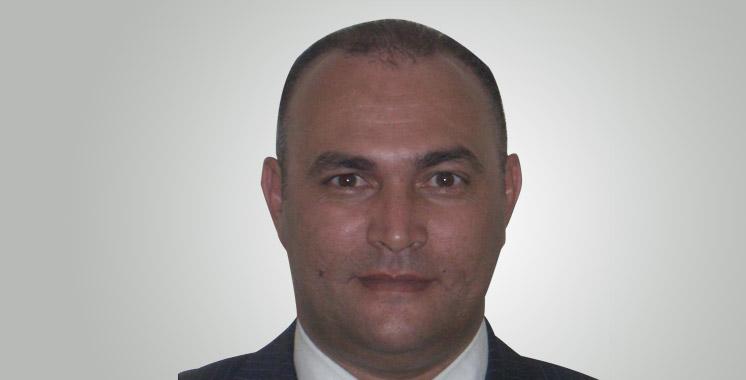 Election : Un nouveau  président pour Amdus