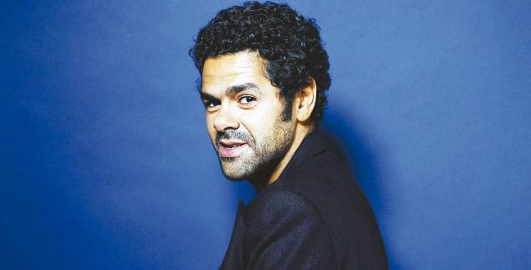 Jamel Debbouze: «J'ai 250.000 francs français d'amendes… que je ne paierai pas !»