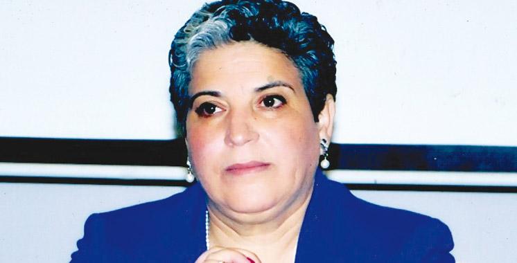 Jamila-Sayouri