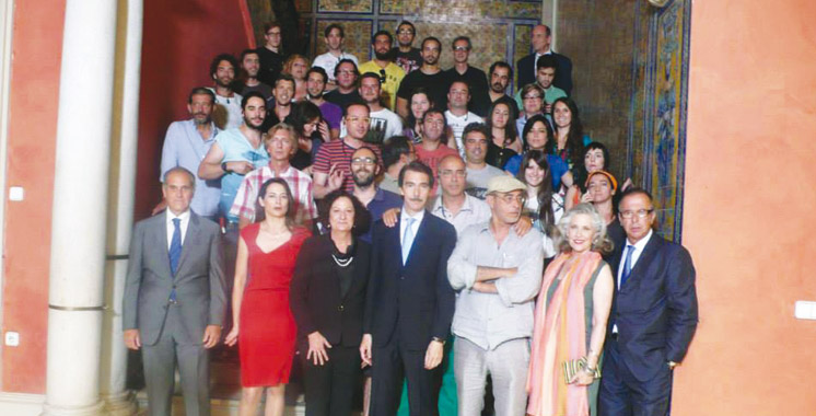 Festival national du film de Tanger (FNFT): Quand Ahmed Boulane fait revivre la crise de l'îlot Leïla