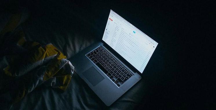 «Rançongiciels» : Un virus rackette les utilisateurs de Mac