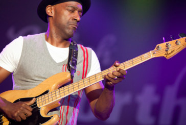 Marcus Miller, ONB et Keziah Jones à Mawazine: Bouregreg vibrera aux rythmes du monde