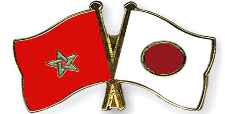 Les japonais veulent investir au Maroc