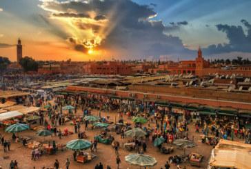PortNet rassemble les Guichets uniques du monde à Marrakech