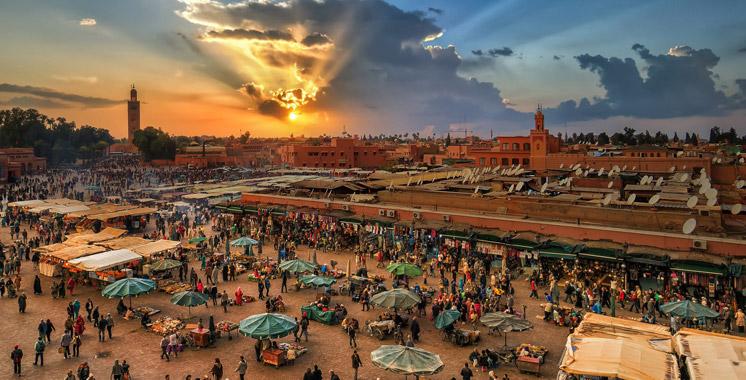 Auscultation et évaluation des ouvrages de génie civil: Diagnobeton 2016 à Marrakech