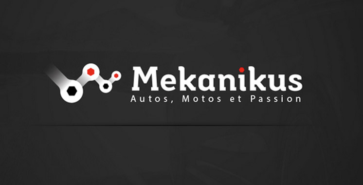 Mekanikus, un nouveau venu dans la presse auto