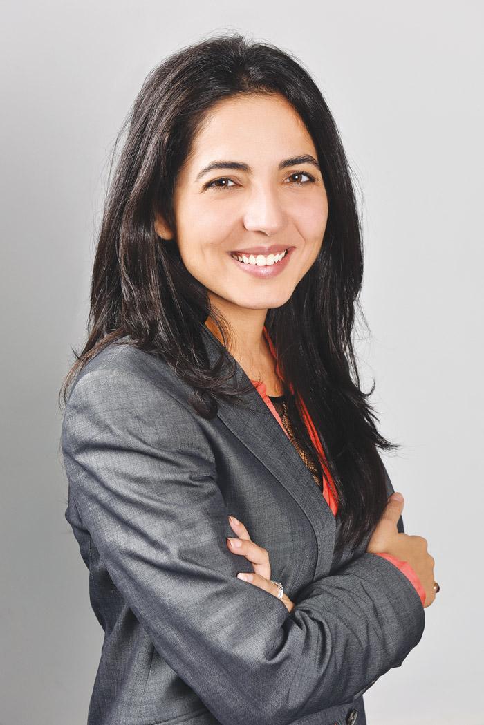 Meryem-Lahlou-Consultante-marketing-business-coach