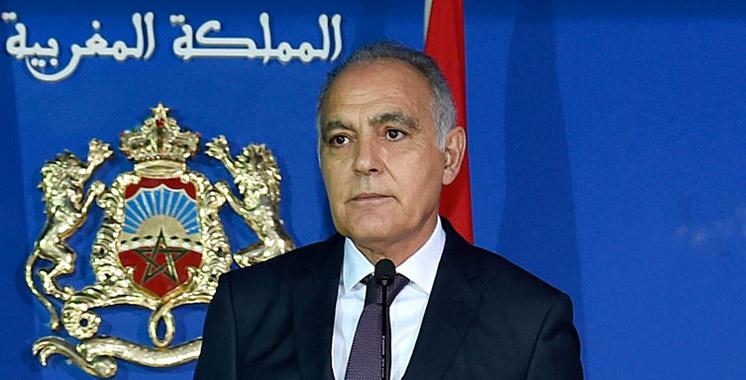 Nouvelle réaction du Maroc contre les derniers propos de Ban Ki-moon