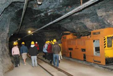 Exploration et prospection minières : L'OADIM tient un atelier à Rabat