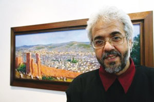 Mohamed-Krich