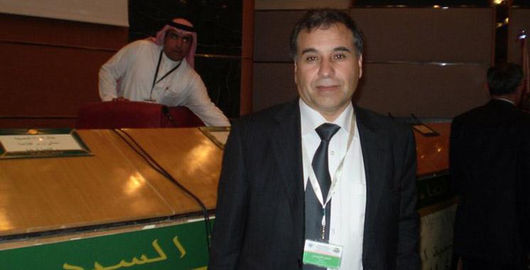 Recherche scientifique agronomique : Un Marocain récompensé au Caire