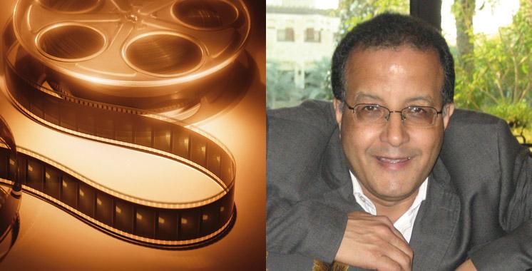 Festival du film maghrébin: Une 5ème édition dédiée à la mémoire de Mustapha El Masnaoui