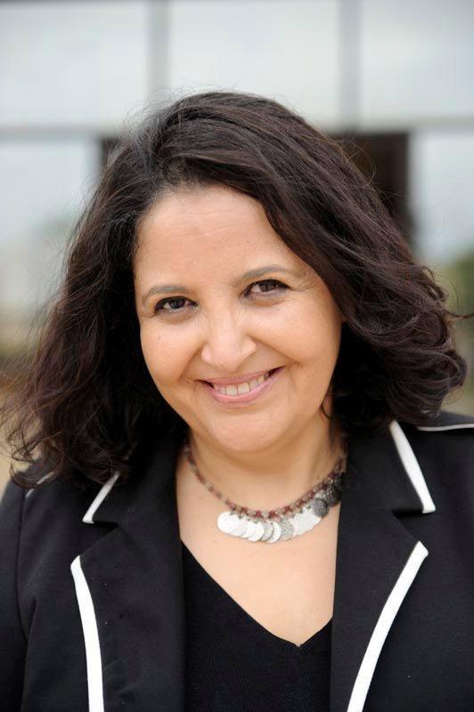 _Nadia-Ghalia-Lamhaidi