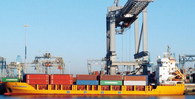 Le déficit commercial s'est creusé de 1,93 MMDH à fin février: Les importations reprennent le dessus