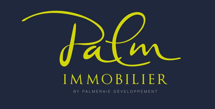 Groupe Palmeraie Développement: Cap sur l'immobilier résidentiel