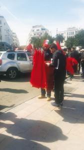 Rabat-Marocains-Marche-Sahara-marocain-Ban-Ki-moon-1