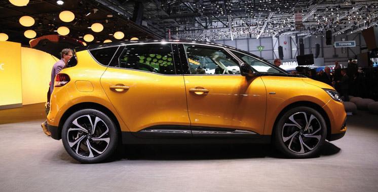 Renault-scenic-2016