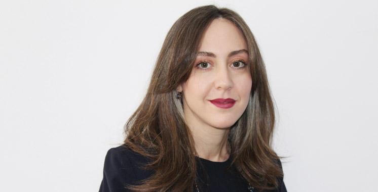 Rita El Kadiri: «Le préscolaire n'est pas un luxe»