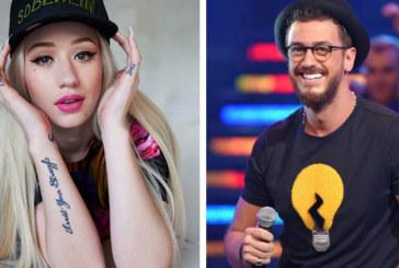 Festival Mawazine : Saad Lemjarred et Iggy Azalea seront de la fête
