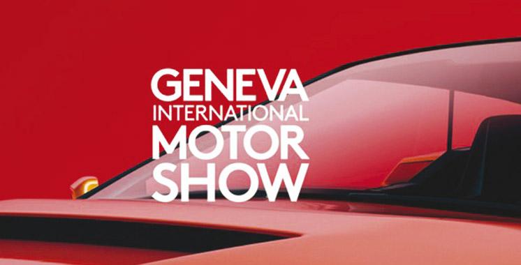 Salon de Genève: Quel bilan?