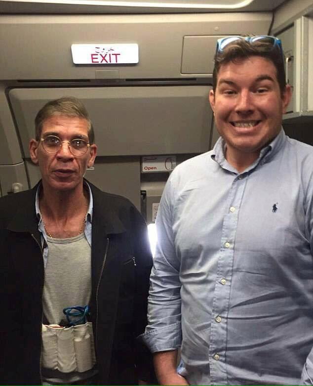 Selfi-Pirate-Egyptair-2