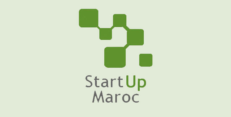 Global Entrepreneurship Congress: Startup Maroc  représente le Royaume
