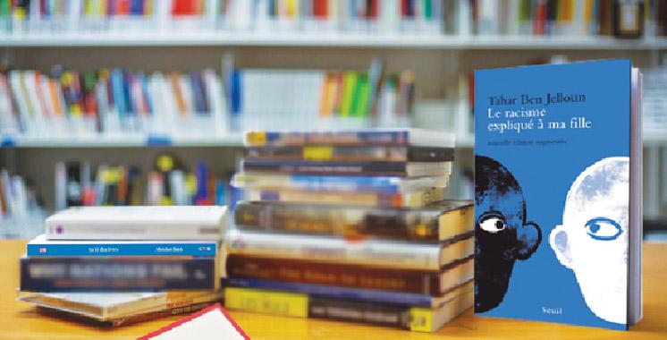 Maisons d'édition étrangères: Pourquoi s'engouent-elles pour les auteurs marocains ?