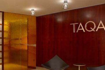 Taqa Morocco : Bonne performance financière en 2017
